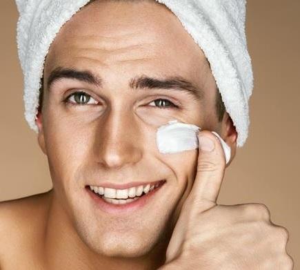 کاربرد آرایشی بهداشتی سولفات پتاسیم