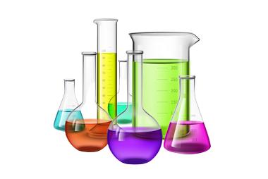 خرید مواد اولیه شیمیایی در حوزه شیمیایی از بازرگانی پارسیان شیمی نگین طهران