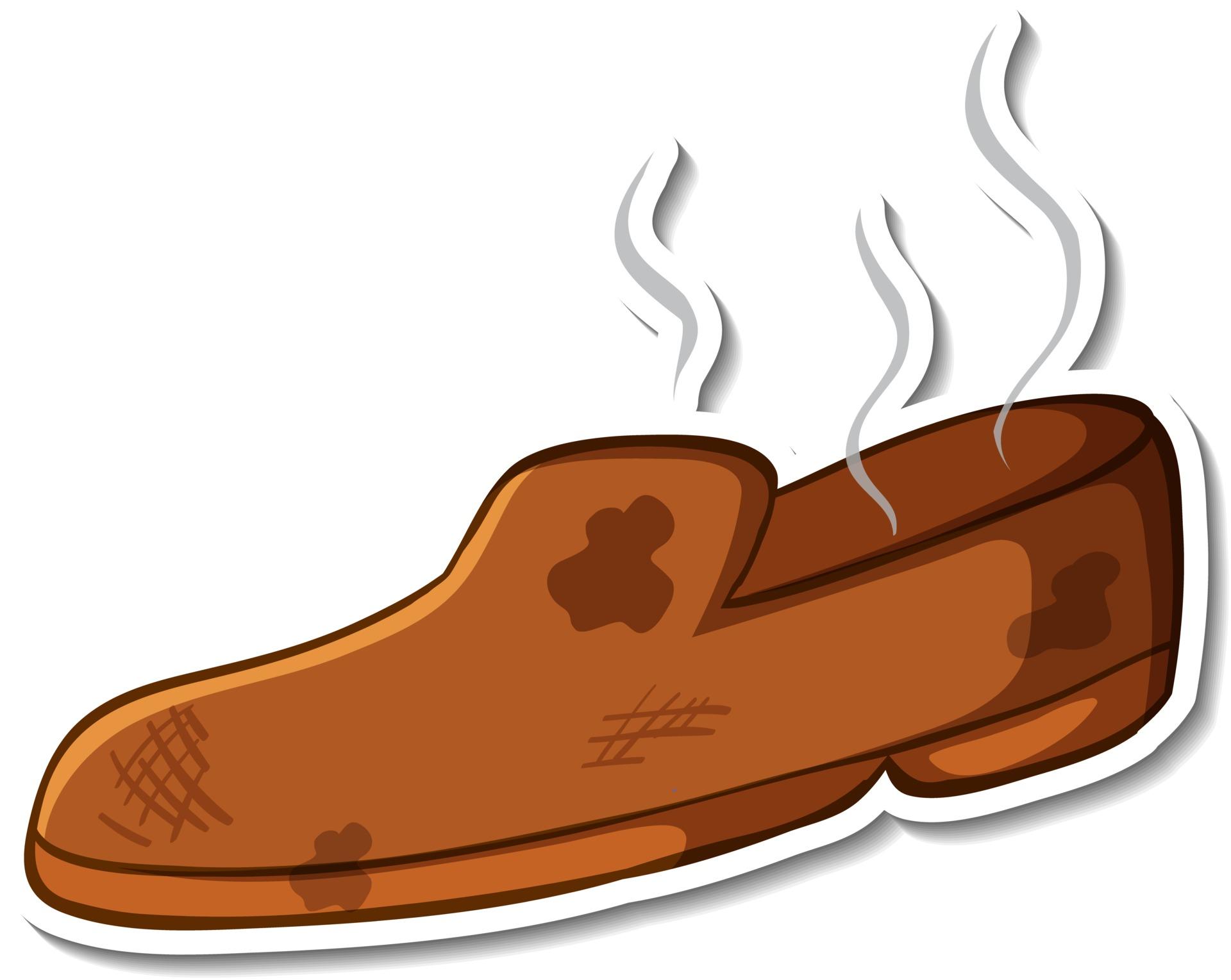 خرید بوراکس برای رفع بوی بد کفش